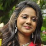 Aishwarya Dutta Age, Weight, Height, Boyfriend, Husband, Body measurement, Contact Information, Family, Personal Biography
