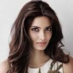 Diana Penty Age, Weight, Height, Boyfriend, Husband, Body measurement, Contact Information, Family, Personal Biography