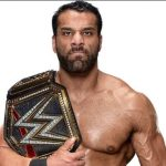 Jinder Mahal Age, Weight, Height, birthday, Contact Information, Wife, Girlfriend, Family, Personal Biography