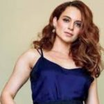 Kangana Ranaut Age, Weight, Height, Boyfriend, Husband, Body measurement, Contact Information, Family, Personal Biography
