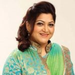 Kushboo Age, Weight, Height, Boyfriend, Husband, Body measurement, Contact Information, Family, Personal Biography