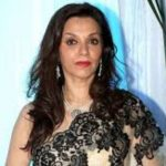 Lillete Dubey Age, Weight, Height, Boyfriend, Husband, Body measurement, Contact Information, Family, Personal Biography