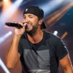 Luke Bryan Age, Weight, Height, birthday, Contact Information, GirlFriend, Wife, Family, Personal Biography
