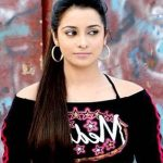 Madhura Naik Age, Weight, Height, Boyfriend, Husband, Body measurement, Contact Information, Family, Personal Biography