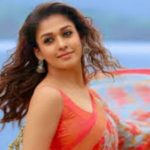 NayantharaAge, Weight, Height, Boyfriend, Husband, Body measurement, Contact Information, Family, Personal Biography