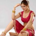 Parvati MeltonAge, Weight, Height, Boyfriend, Husband, Body measurement, Contact Information, Family, Personal Biography
