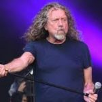 Robert Plant Age, Weight, Height, birthday, Contact Information, Family, Personal Biography
