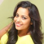 Shahana Goswami Age, Weight, Height, Boyfriend, Husband, Body measurement, Contact Information, Family, Personal Biography