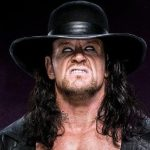 The Undertaker Age, Weight, Height, birthday, Wife, Girlfriend, Contact Information, Family, Personal Biography
