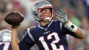 Tom Brady Age, Weight, Height, birthday, Wife, Girlfriend