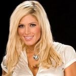 Torrie WilsonAge, Weight, Height, Boyfriend, Husband, Body measurement, Contact Information, Family, Personal Biography