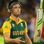AB De-Villers Age, Weight, Height, birthday, Contact Information, Family, Personal Biography