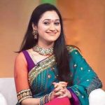 Disha Vakani Age, Weight, Height, Boyfriend, Husband, Body measurement, Contact Information, Family, Personal Biography