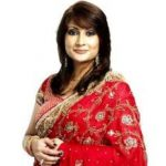 Urvashi Dholakia Age, Weight, Height, Boyfriend, Husband, Body measurement, Contact Information, Family, Personal Biography