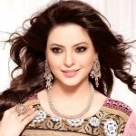 Aamna Sharif Age, Weight, Height, Boyfriend, Husband, Body measurement, Contact Information, Family, Personal Biography