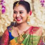 Amulya Age, Weight, Height, Boyfriend, Husband, Body measurement, Contact Information, Family, Personal Biography