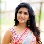 Eesha Rebba Age, Weight, Height, Boyfriend, Husband, Body measurement, Contact Information, Family, Personal Biography