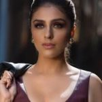 Aarti Chhabria Age, Weight, Height, Boyfriend, Husband, Body measurement, Contact Information, Family, Personal Biography
