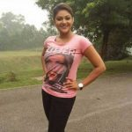 Abhirami Age, Weight, Height, Boyfriend, Husband, Body measurement, Contact Information, Family, Personal Biography