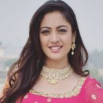 Aditi Sharma Age, Weight, Height, Boyfriend, Husband, Body measurement, Contact Information, Family, Personal Biography