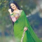Porimoni Age, Weight, Height, Boyfriend, Husband, Body measurement, Contact Information, Family, Personal Biography