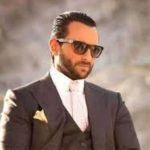 Saif Ali Khan Age, Weight, Height, birthday, Contact Information, Family, Personal Biography