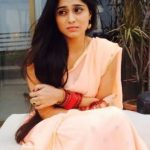 Soumya Seth Age, Weight, Height, birthday, Contact Information, Family, Personal Biography