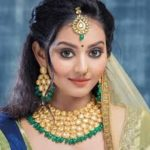Vidya Pradeep Age, Weight, Height, Boyfriend, Husband, Body measurement, Contact Information, Family, Personal Biography