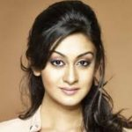 Aishwarya Arjun Age, Weight, Height, Boyfriend, Husband, Body measurement, Contact Information, Family, Personal Biography