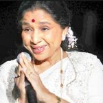 Asha Bhosle Songs, Biography, Age, Weight, Height, Boyfriend, Husband, Body measurement, Contact Information, Family, Personal Biography