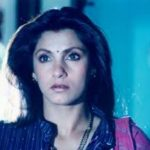 Dimple Kapadia Age, Weight, Height, Boyfriend, Husband, Body measurement, Contact Information, Family, Personal Biography