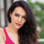 Dipannita Sharma Age, Weight, Height, Boyfriend, Husband, Body measurement, Contact Information, Family, Personal Biography