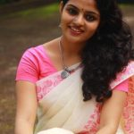 Nikhila Vimal Age, Weight, Height, Boyfriend, Husband, Body measurement, Contact Information, Family, Personal Biography