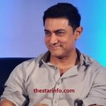 Aamir Khan Movie, Age, Weight, Height, Girlfriend, Wife, Body measurement, Contact Information, Family, Personal Biography