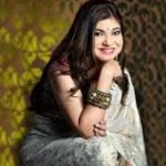 Alka Yagnik Songs, Biography, Age, Weight, Height, Boyfriend, Husband, Body measurement, Contact Information, Family, Personal Biography