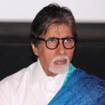 Amitabh Bachchan Movie, Age, Weight, Height, Girlfriend, Wife, Body measurement, Contact Information, Family, Personal Biography
