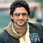 Arshad Warsi Movie, Age, Weight, Height, Girlfriend, Wife, Body measurement, Contact Information, Family, Personal Biography