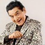 Asrani Movie, Age, Weight, Height, Girlfriend, Wife, Body measurement, Contact Information, Family, Personal Biography