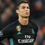 Cristiano Ronaldo Age, Weight, Height, Girlfriend, Wife, Image, Contact Information, Family, Personal Biography