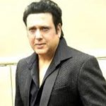 Govinda Movie, Age, Weight, Height, Girlfriend, Wife, Body measurement, Contact Information, Family, Personal Biography