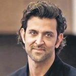 Hrithik Roshan Movie, Age, Weight, Height, Girlfriend, Wife, Body measurement, Contact Information, Family, Personal Biography
