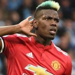 Paul Pogba Age, Weight, Height, Girlfriend, Wife, Image, Contact Information, Family, Personal Biography