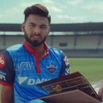 Rishabh Pant Age, Weight, Height, Girlfriend, Wife, Image, Contact Information, Family, Personal Biography