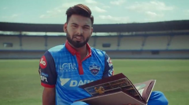 Rishabh Pant Age Weight Height Girlfriend Wife Image Contact Information Family Personal Biography The Star Info