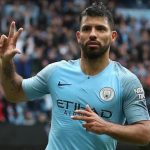 Sergio Agüero Age, Weight, Height, Girlfriend, Wife, Image, Contact Information, Family, Personal Biography