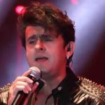 Sonu Nigam Songs, albums, Age, Weight, Height, Girlfriend, Wife, Body measurement, Contact Information, Family, Personal Biography