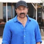 Sunny Deol Movie, Age, Weight, Height, Girlfriend, Wife, Body measurement, Contact Information, Family, Personal Biography