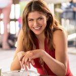 Alexandra Daddario Movies, Age, Weight, Height, Boyfriend, Husband, Body measurement, Contact Information, Family, Personal Biography