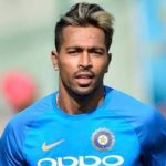 Hardik Pandya Age, Weight, Height, Girlfriend, Wife, Image, Contact Information, Family, Personal Biography