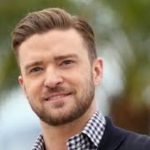 Justin Timberlake Songs, albums, Age, Weight, Height, Girlfriend, Wife, Body measurement, Contact Information, Family, Personal Biography